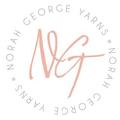 Norah George Yarns Logo
