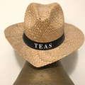 Norbu Tea Company, LLC Coupons and Promo Codes