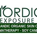 Nordic Exposure Coupons and Promo Codes