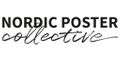 Nordic Poster Collective Logo