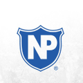 Nordic Pure Air Filters Logo