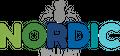 NordicWallArt Logo