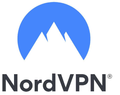 82559% Off Your Next Purchase coupon code at Nord VPN