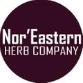 noreasternherb.com logo