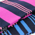 Norfolk Socks logo