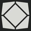 Norlan Logo
