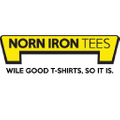 Norn Iron Tees Logo
