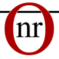 No Roses Artisan Jewelry Studio Logo