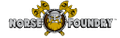 Norse Foundry Logo