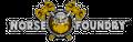 Norse Foundry Logo