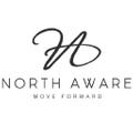 North Aware Logo