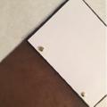 Northbound Notebooks Logo