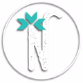NorthBound Nutrition Logo