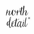 North Detail Logo