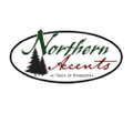 Northern Accents Logo