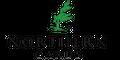 Northern Cards Logo