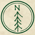 Northern Fir Logo