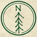Northern Fir Logo