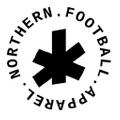Northern Football Canada Logo