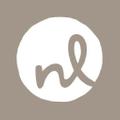 Northern Lights Candles Logo
