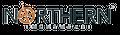 Northern Menswear Logo