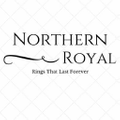 Northern Royal, LLC Logo