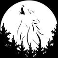 northernwolves logo