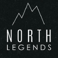 NorthLegends Logo