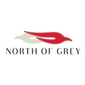 North Of Grey Logo