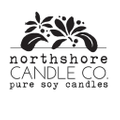 North Shore Candle Logo
