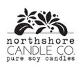 North Shore Candle logo