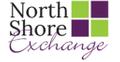 North Shore Exchange Logo