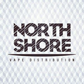 North Shore Vape Logo