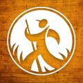 Northside Usa Logo