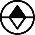 North St. Bags Logo