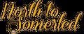 North To Somerled Logo