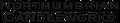 Northumbrian Candleworks Logo