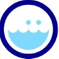 Norton Supply Logo