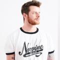 NORVINE Official Store Logo