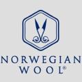 Norwegian Wool Logo