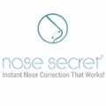 Nose Secret Logo