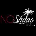 No Shade Logo