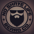 No Shave Life LLC Logo