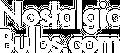 Nostalgicbulbs.com USA Logo