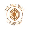 notbusyco Logo