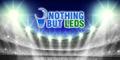 Nothing But LEDs Logo