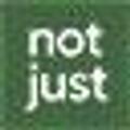 NotJustCo Logo