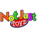 Not Just Toyz Logo