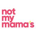 Not My Mama's Logo