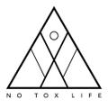 No Tox Life Logo